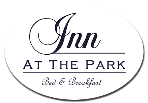 Inn at the Park Logo