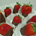 specials-strawberries